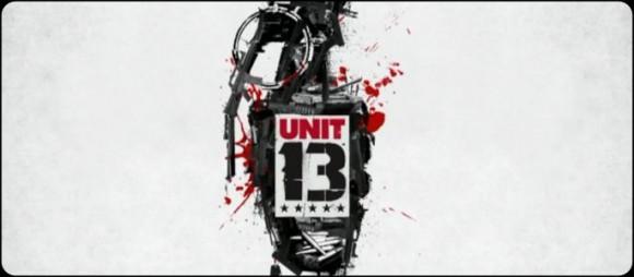 Unit 13 новое геймплэйное видео шутера от третьего лица