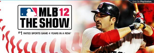 MLB12-PS-Vita
