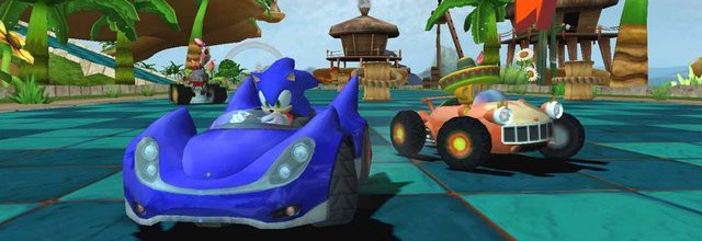 Sonic_and_Sega_Racing