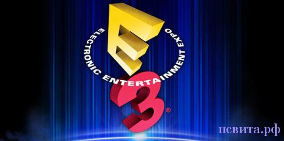 E3 2012 Playstation Vita: видеотрейлеры, которые вы ещё не видели