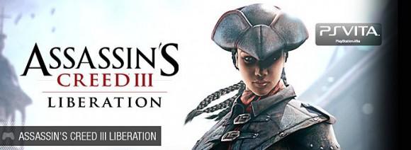 Геймплэйное видео Assassin's Creed на выставке в Париже