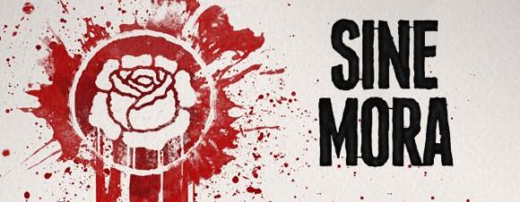 Видеоанонс Sine Mora для Playstation Vita