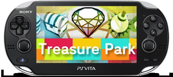 Sony Playstation Vita WiFi игры скачать