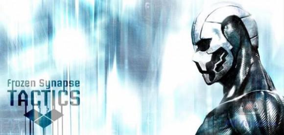 Frozen Synapse: Tactics появится на PS Vita в этом году