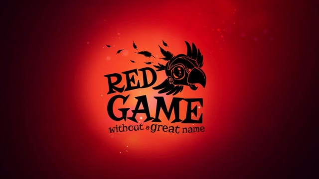 Red Game Without a Great Name Is Coming